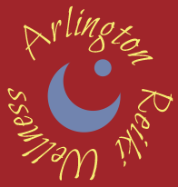 Arlington Reiki Wellness